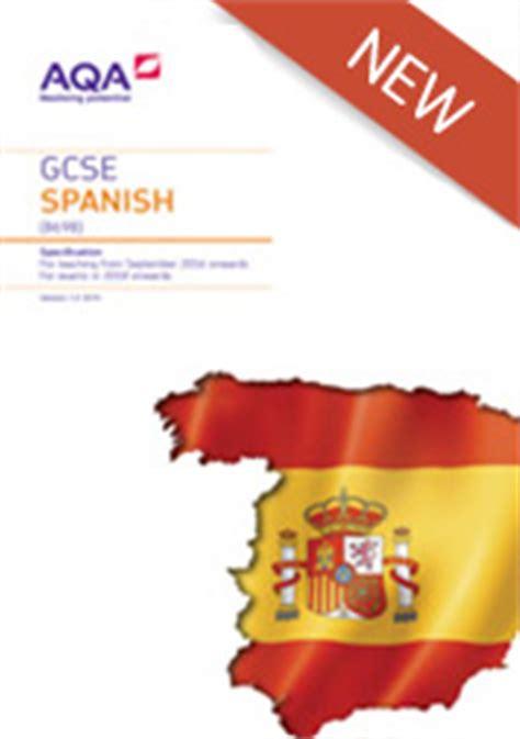 english gcse creative writing essay - buywritepaperessaycom