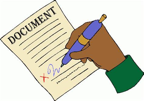 Co education free essay
