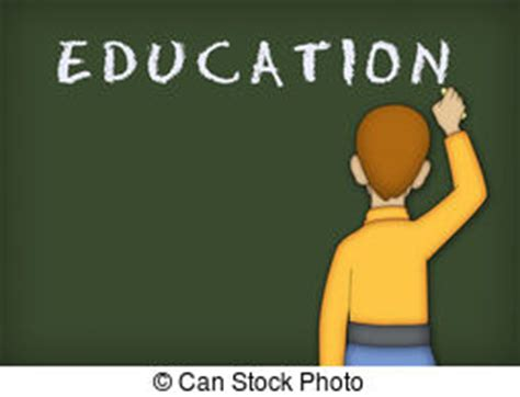 Essay on Co-Education System in India - Your Article Library