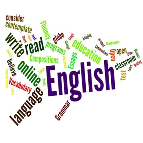 how to write a gcse english language essay - maiarmorfr