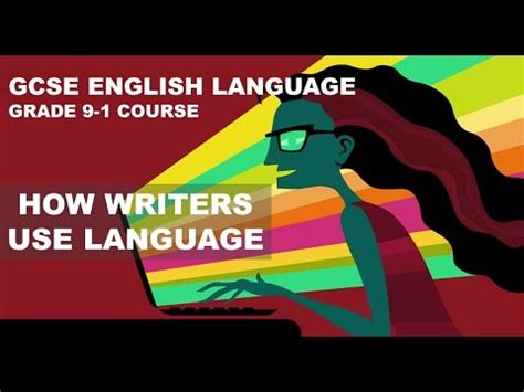 How to write a gcse english poetry essay Your College Help